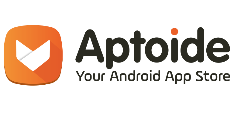 Aptoide is the safest Andoid marketplace